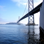 sfbaybridge01