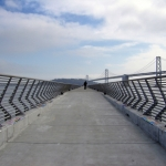 sfbaybridge04