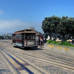 sftrolley01