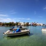bermudaboats01