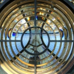 lighthouseview02