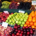 bchvfruitstand01