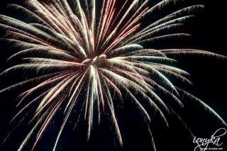 2013fireworks16
