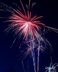 2013fireworks10