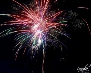 2013fireworks26