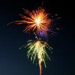 2008fireworks01