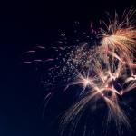2010fireworks01