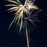 2010fireworks05