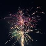 2010fireworks07