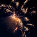 2010fireworks09
