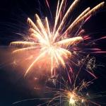 2010fireworks10