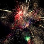 2010fireworks12