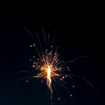 2010fireworks14