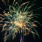 2010fireworks16
