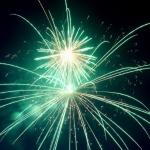 2010fireworks17