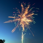 2011fireworks01