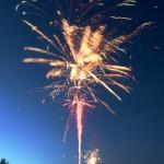 2011fireworks02