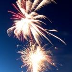 2011fireworks03
