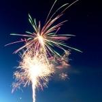 2011fireworks04