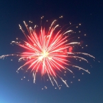 2011fireworks05