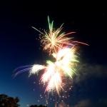 2011fireworks06