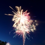 2011fireworks08