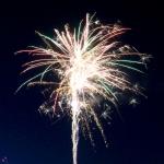 2011fireworks09