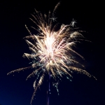 2011fireworks10