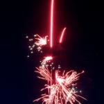 2011fireworks11