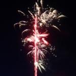 2011fireworks12