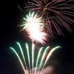 2011fireworks14