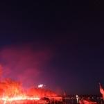 2011fireworks16