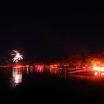 2011fireworks17