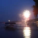 2012fireworks01