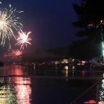 2012fireworks03