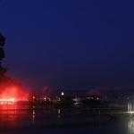2012fireworks04