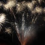 2012fireworks05
