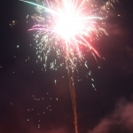 2012fireworks06