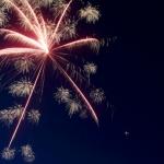 2013fireworks01