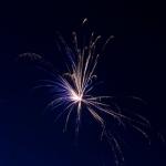 2013fireworks02