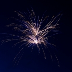 2013fireworks03