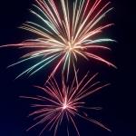 2013fireworks04