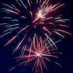 2013fireworks05
