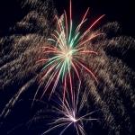 2013fireworks06