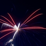 2013fireworks08