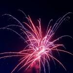 2013fireworks09
