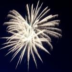 2013fireworks11