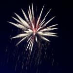 2013fireworks12