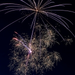 2013fireworks13