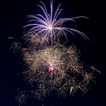 2013fireworks14